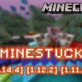 Minestuck