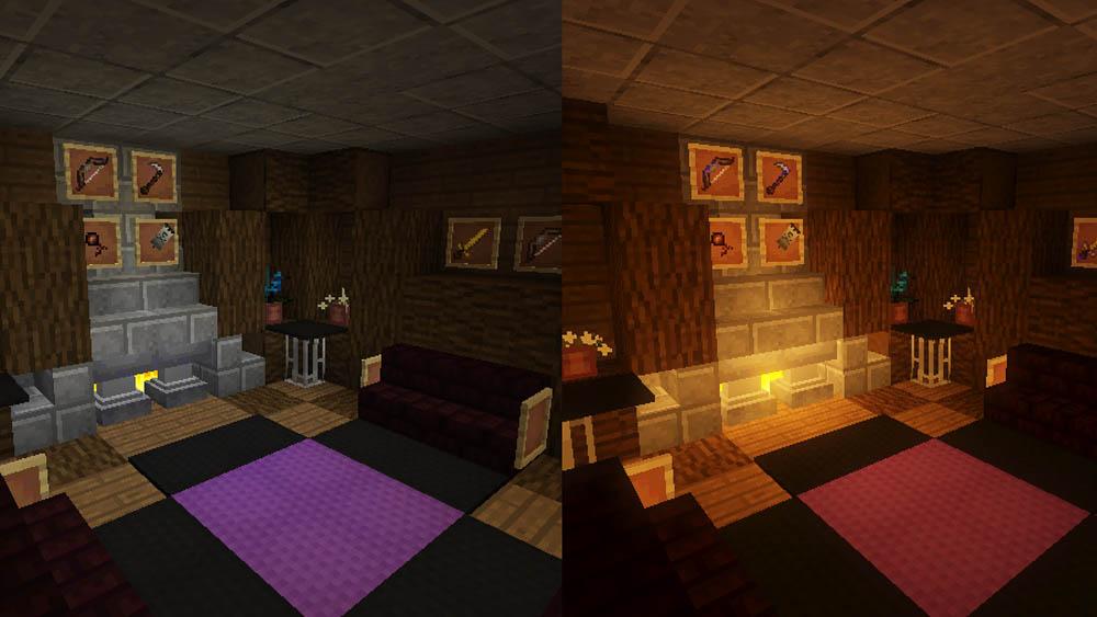 Build by Moth_Lantern
