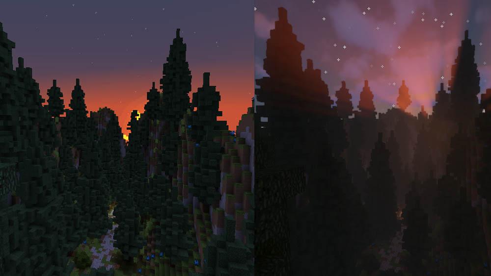 Build by Amzahr