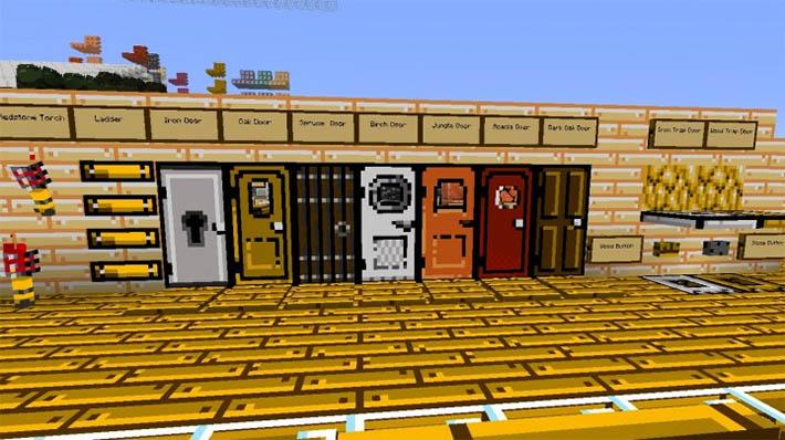 Retro NES [1.15]
