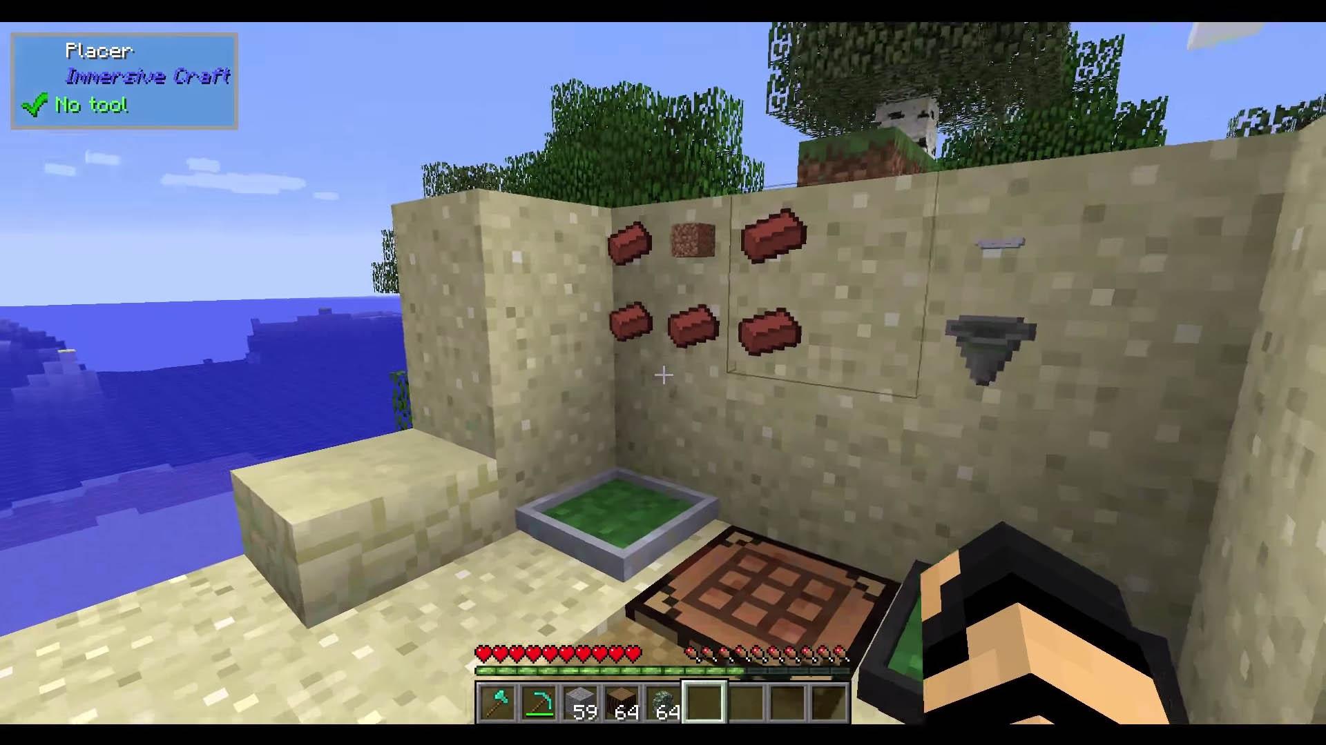 Bonsai Trees 2 Mod 1 12 2 1 14 4 1 15 2 Minecraft Mods