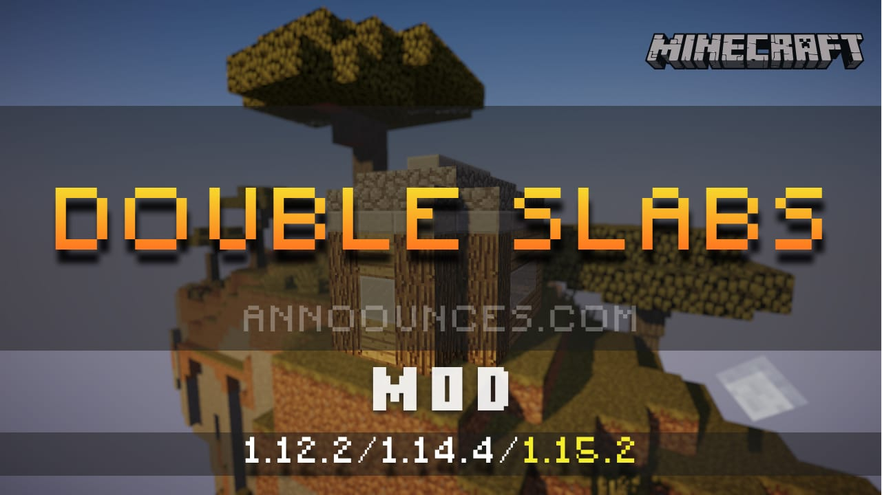 Minecraft slabs mod 1-3 2-4 betting system football analysis software for betting advice