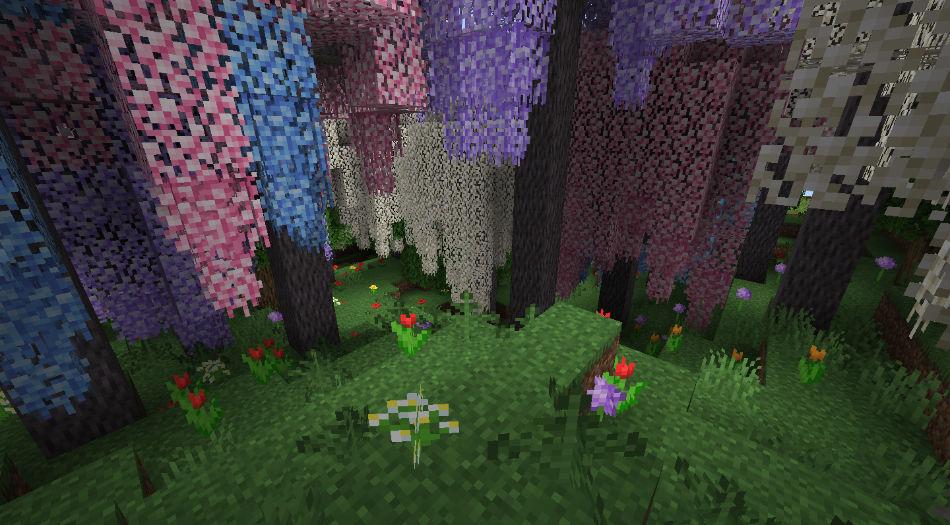 Bloomful