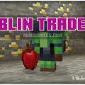 Goblin Traders