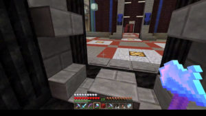 Lithos Texture Pack 1.16-Snapshot, 1.15, 1.14 and 1.12