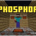 Phosphor (Fabric)