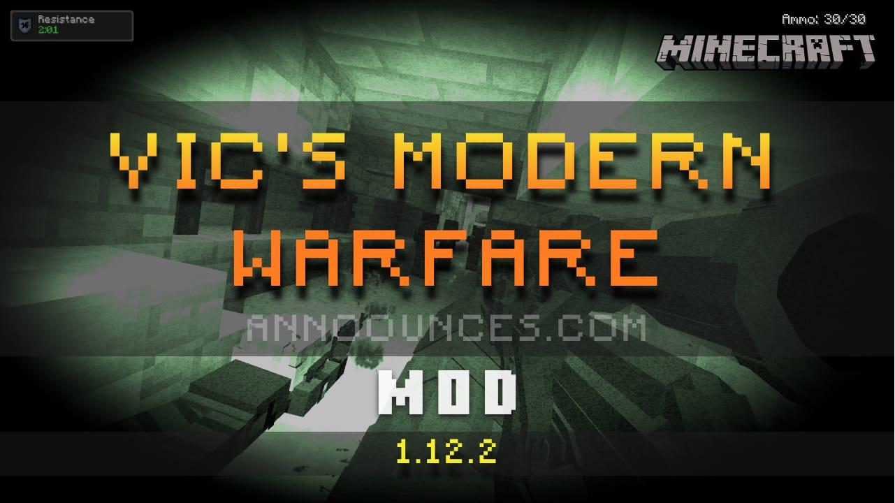 Minecraft warfare mod 1-3 2-4 betting system current presidential betting odds