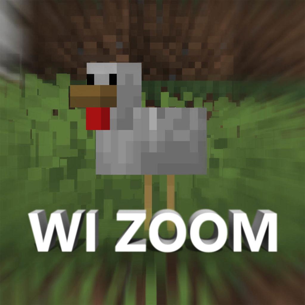 WI Zoom Logo