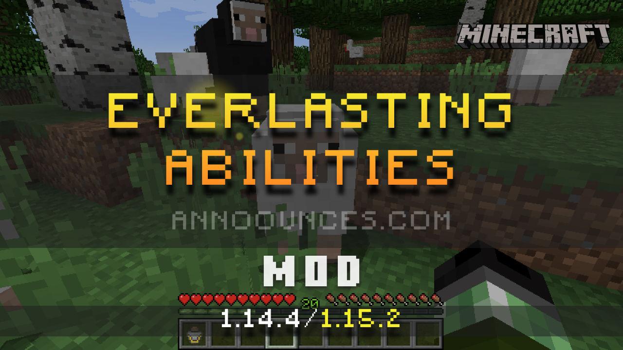 Minecraft hookshot mod 1-3 2-4 betting system latvia vs netherlands betting expert tips