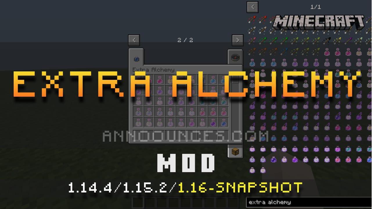 Minecraft mod atm 1-3 2-4 betting system dagoo sports betting plcc