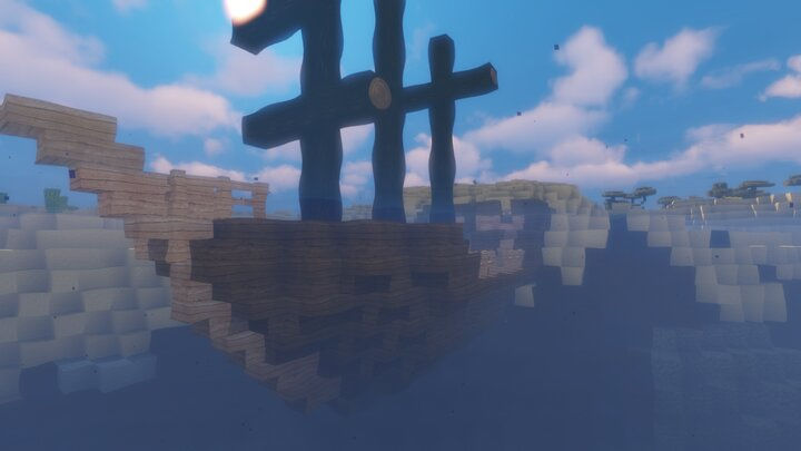 download Oxy's Realistic 1.15