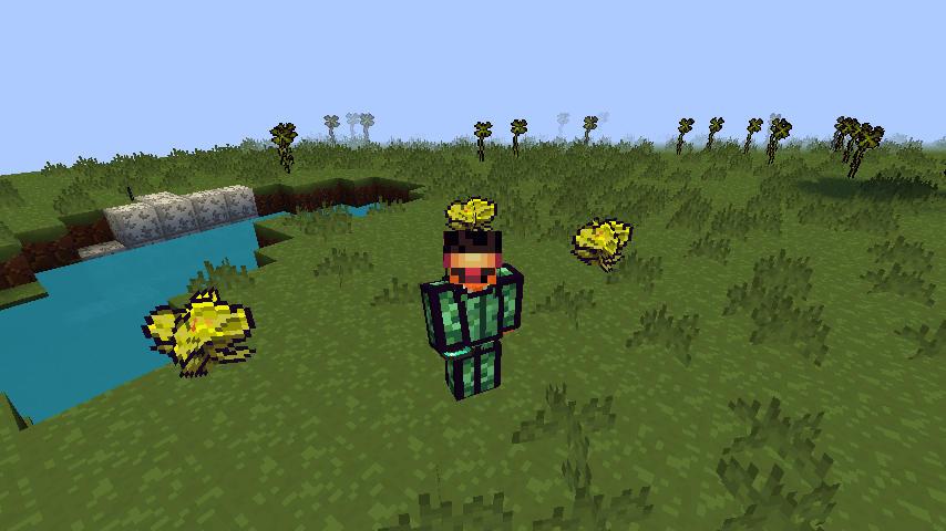 Pixel Survival 2