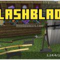 slashblade