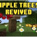 Apple Trees Revived
