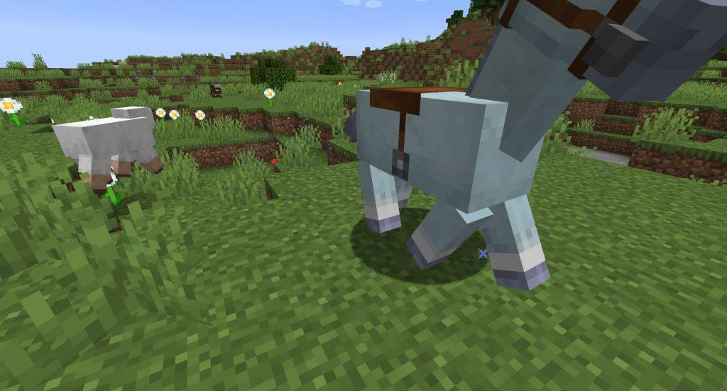 Unicorn Preview 2