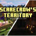 Scarecrow's Territory